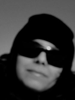 Profilový obrázek Kathrin H.