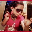 Profilový obrázek Kathy12