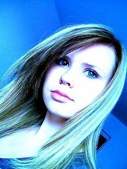 Profilový obrázek !Katieee!