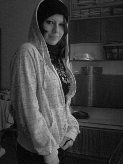 Profilový obrázek Katie phoenixx