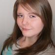 Profilový obrázek Fallen Death Toxic Lady Kate