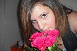 Profilový obrázek Katinta