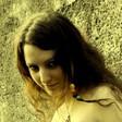 Profilový obrázek Katis