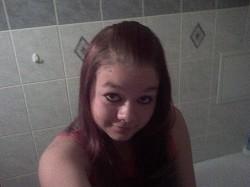 Profilový obrázek Katkaa66
