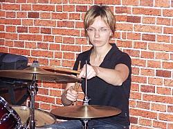 Profilový obrázek Katka (mP)