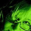 Profilový obrázek Katka Smutná