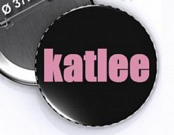 Profilový obrázek katlee