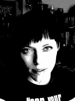 Profilový obrázek Katoe
