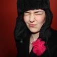 Profilový obrázek Katrin(n)