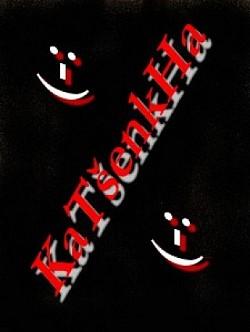 Profilový obrázek KaTšenkHa