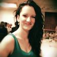Profilový obrázek Katterinca