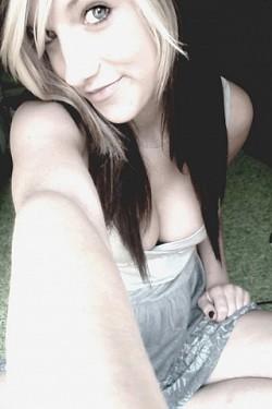 Profilový obrázek Kattie9