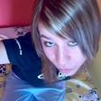 Profilový obrázek Katulle