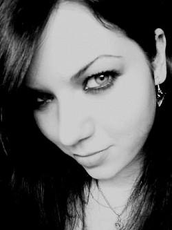 Profilový obrázek Katurinka