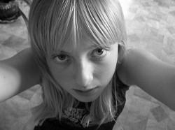 Profilový obrázek katushka1994