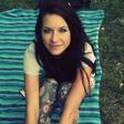 Profilový obrázek Kejtie