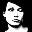Profilový obrázek Katybarka