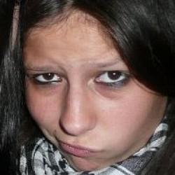 Profilový obrázek Kcipisek