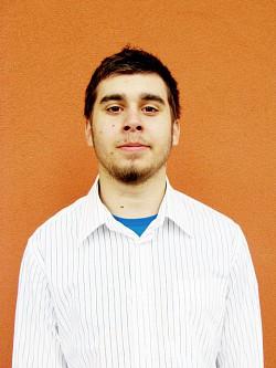Profilový obrázek Keff (Mad Line)