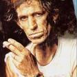 Profilový obrázek Keith Richards