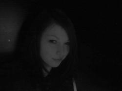 Profilový obrázek Kejč