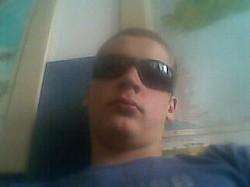 Profilový obrázek kejml00