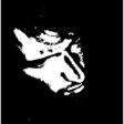 Profilový obrázek Kejmoš