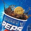 Profilový obrázek [Keksy v Pepsi] (klárka)