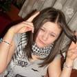 Profilový obrázek Kellyna.vole
