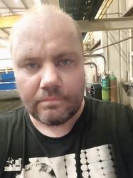 Profilový obrázek keňa1