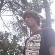 Profilový obrázek Kennyček