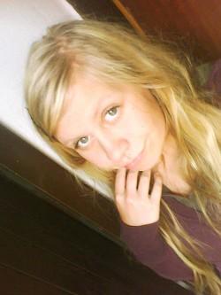 Profilový obrázek Keroláájn.
