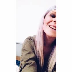 Profilový obrázek Kerolajna