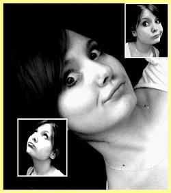 Profilový obrázek -123-