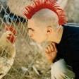 Profilový obrázek Khakin.punk