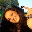 Profilový obrázek Kiera