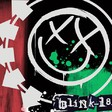 Profilový obrázek kik-a_182