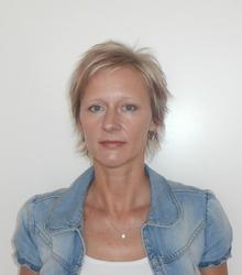 Profilový obrázek Kika Zatloška