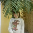 Profilový obrázek Kiki 99