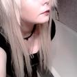 Profilový obrázek Kikkisek