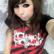Profilový obrázek KikiJasmine