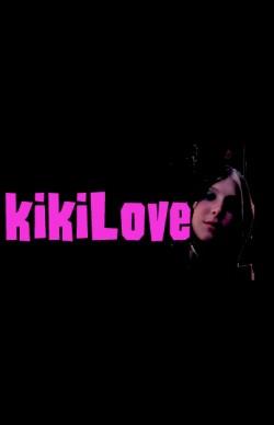 Profilový obrázek ***kikiLove