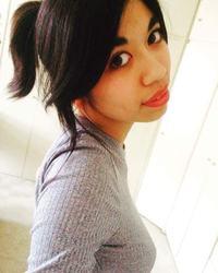 Profilový obrázek Kikiness