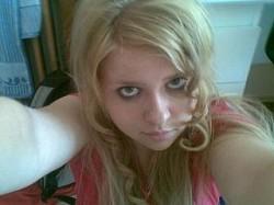 Profilový obrázek kikinka2404