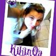 Profilový obrázek KikinQa..<3