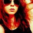 Profilový obrázek KikizZ..*