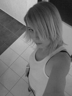 Profilový obrázek Kikkinkaaa