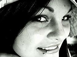 Profilový obrázek Kikkitha