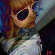 Profilový obrázek KikuLka-Yeaah-xP