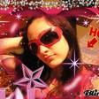 Profilový obrázek Kikushka_91